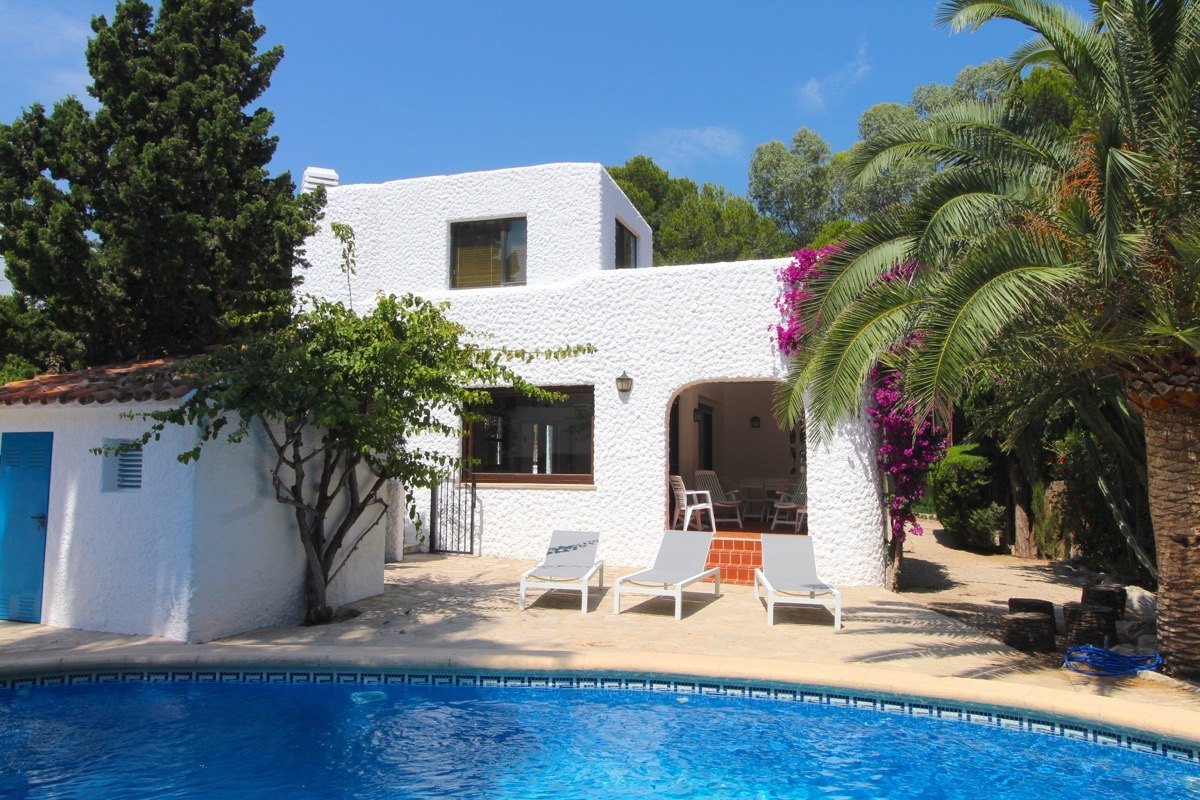 Photogallery - 10 - Vives Pons Homes