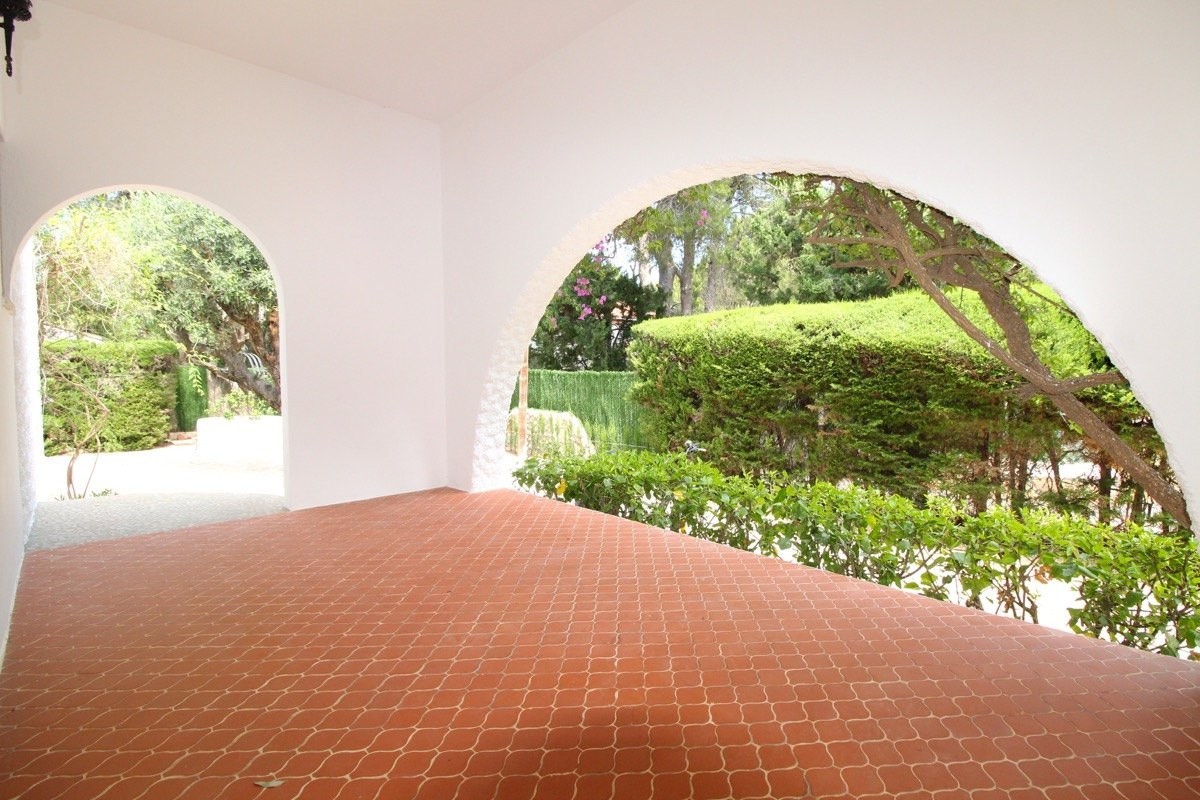Photogallery - 15 - Vives Pons Homes