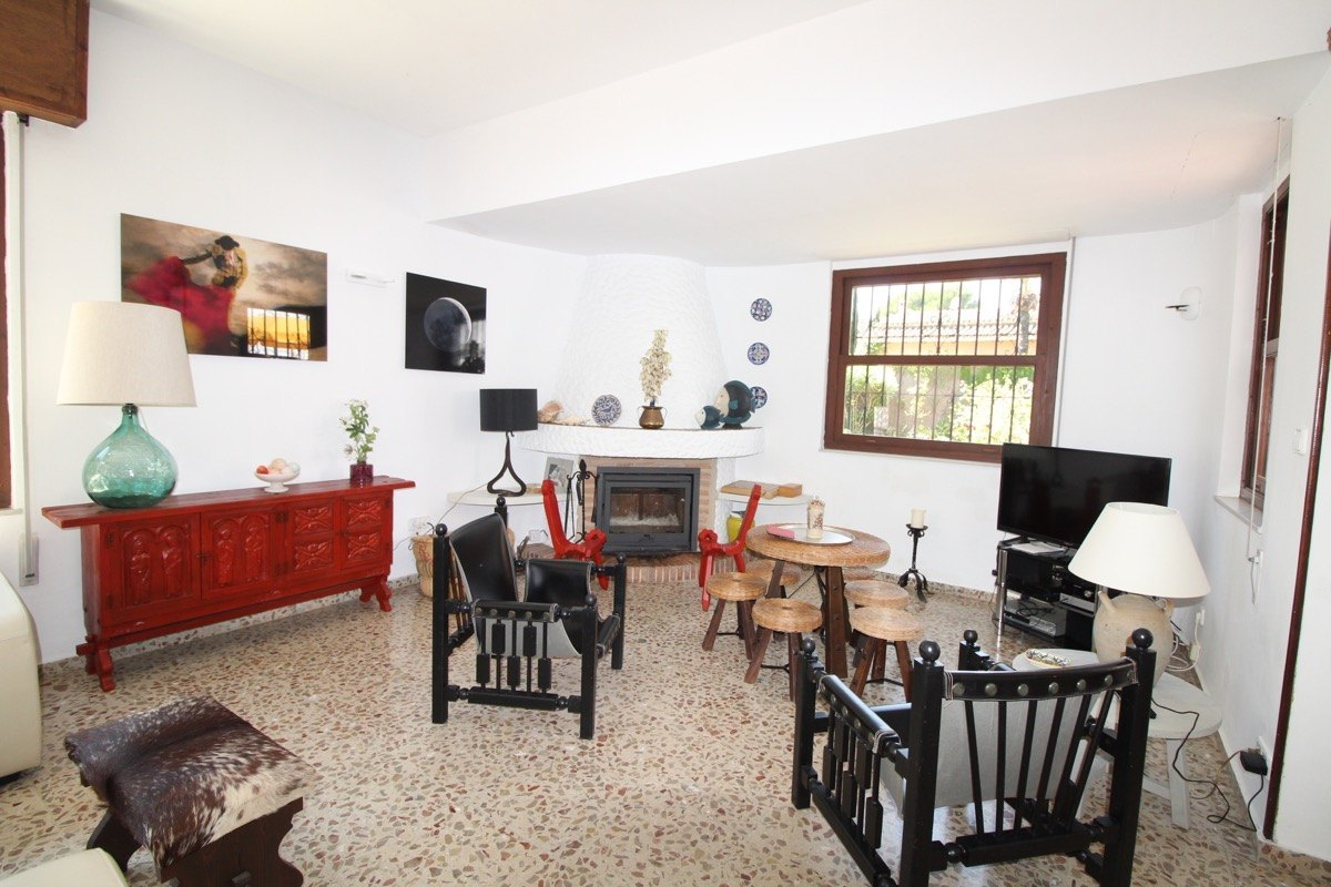 Photogallery - 18 - Vives Pons Homes