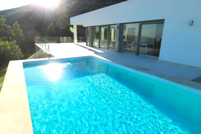 Photogallery - 4 - Vives Pons Homes