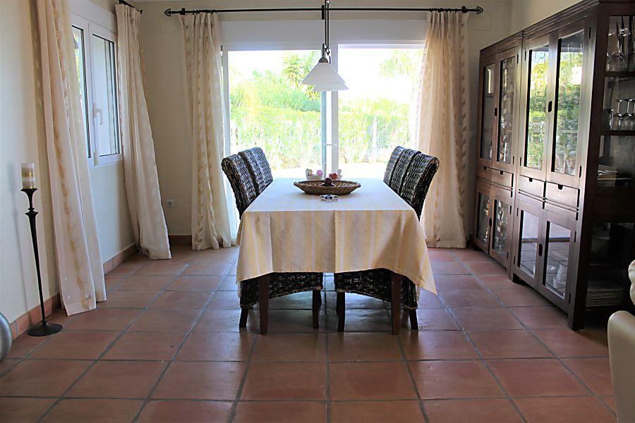 Fotogalería - 6 - Vives Pons Homes