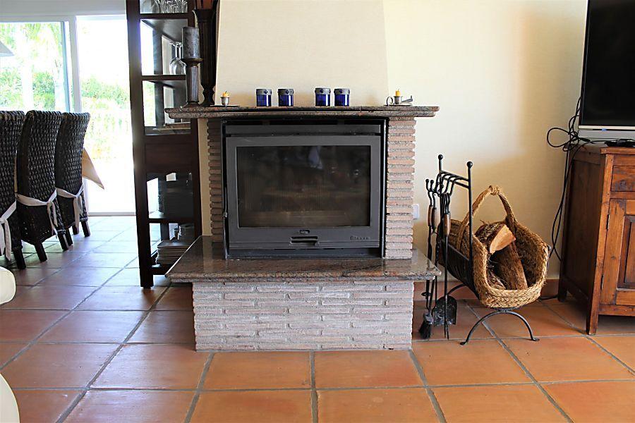 Fotogalería - 9 - Vives Pons Homes