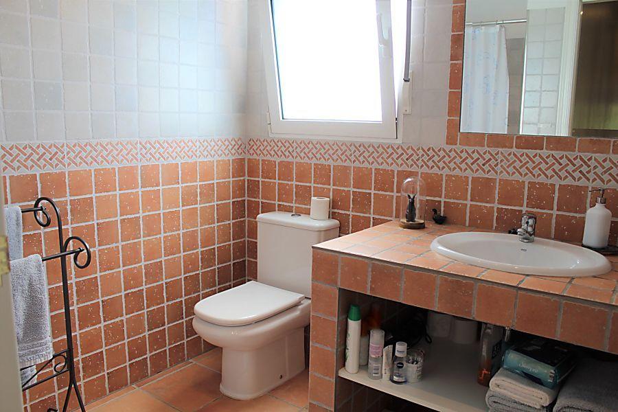 Fotogalería - 22 - Vives Pons Homes