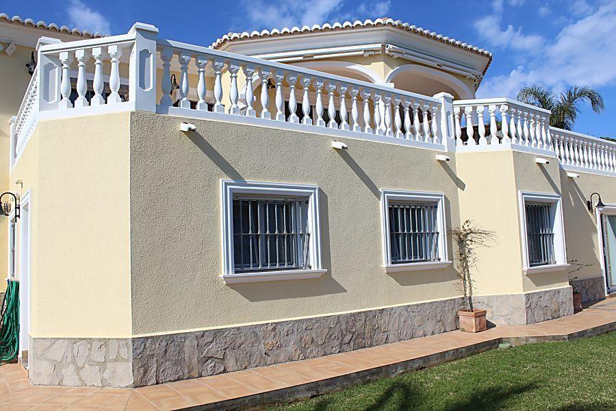 Fotogalería - 29 - Vives Pons Homes