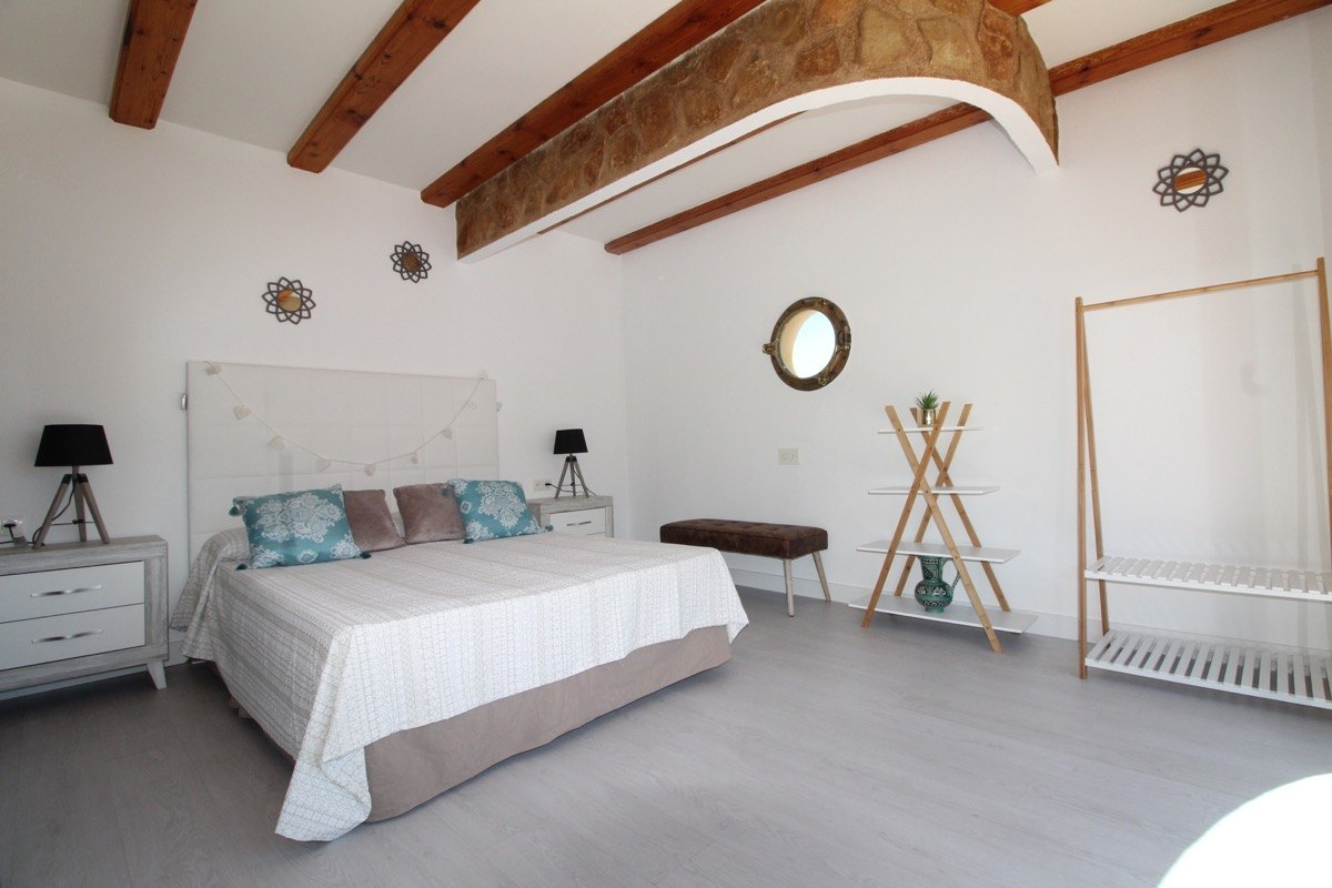 Photogallery - 24 - Vives Pons Homes