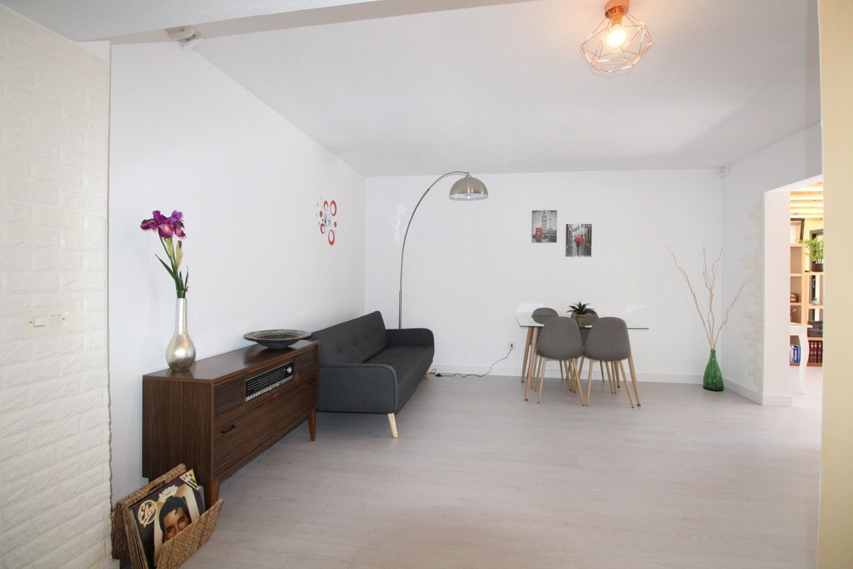 Photogallery - 25 - Vives Pons Homes