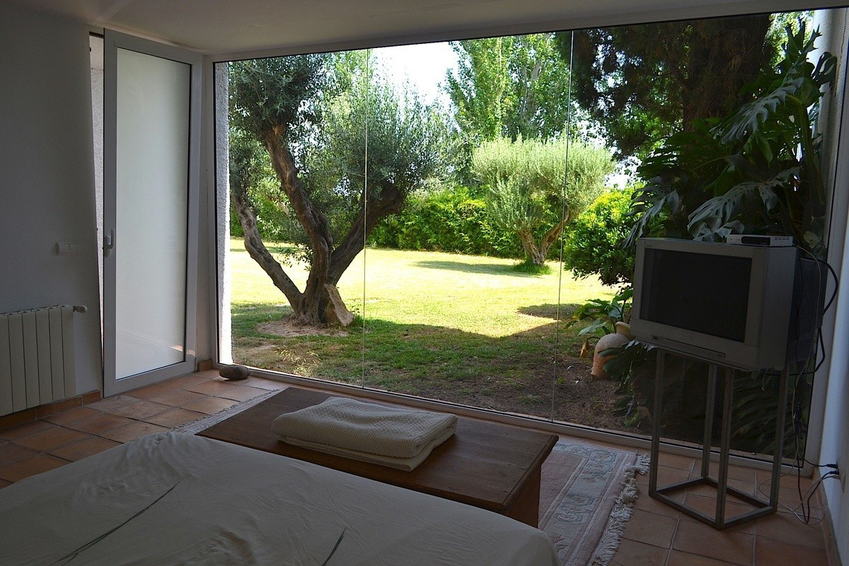 Photogallery - 30 - Vives Pons Homes