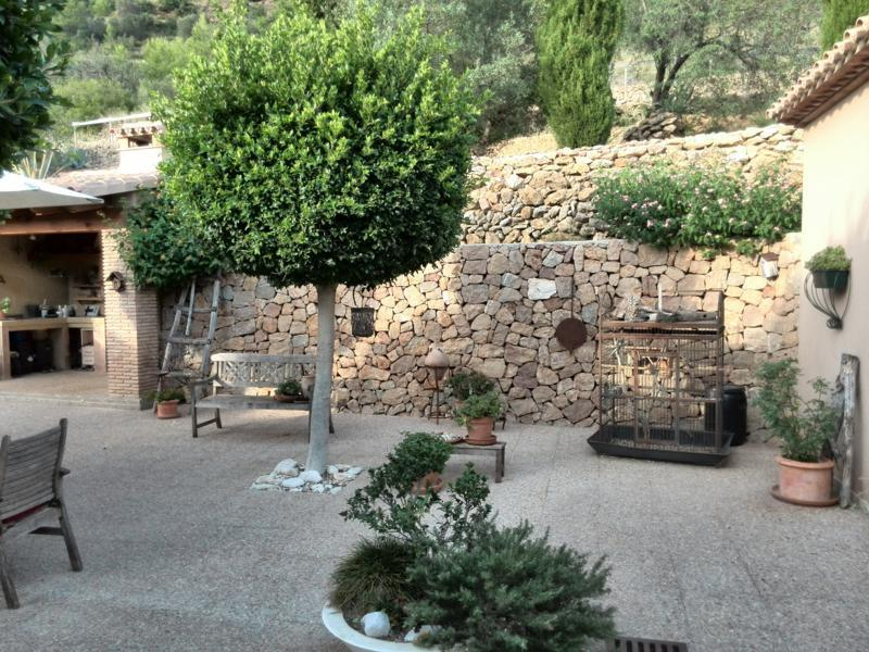 Photogallery - 6 - Vives Pons Homes