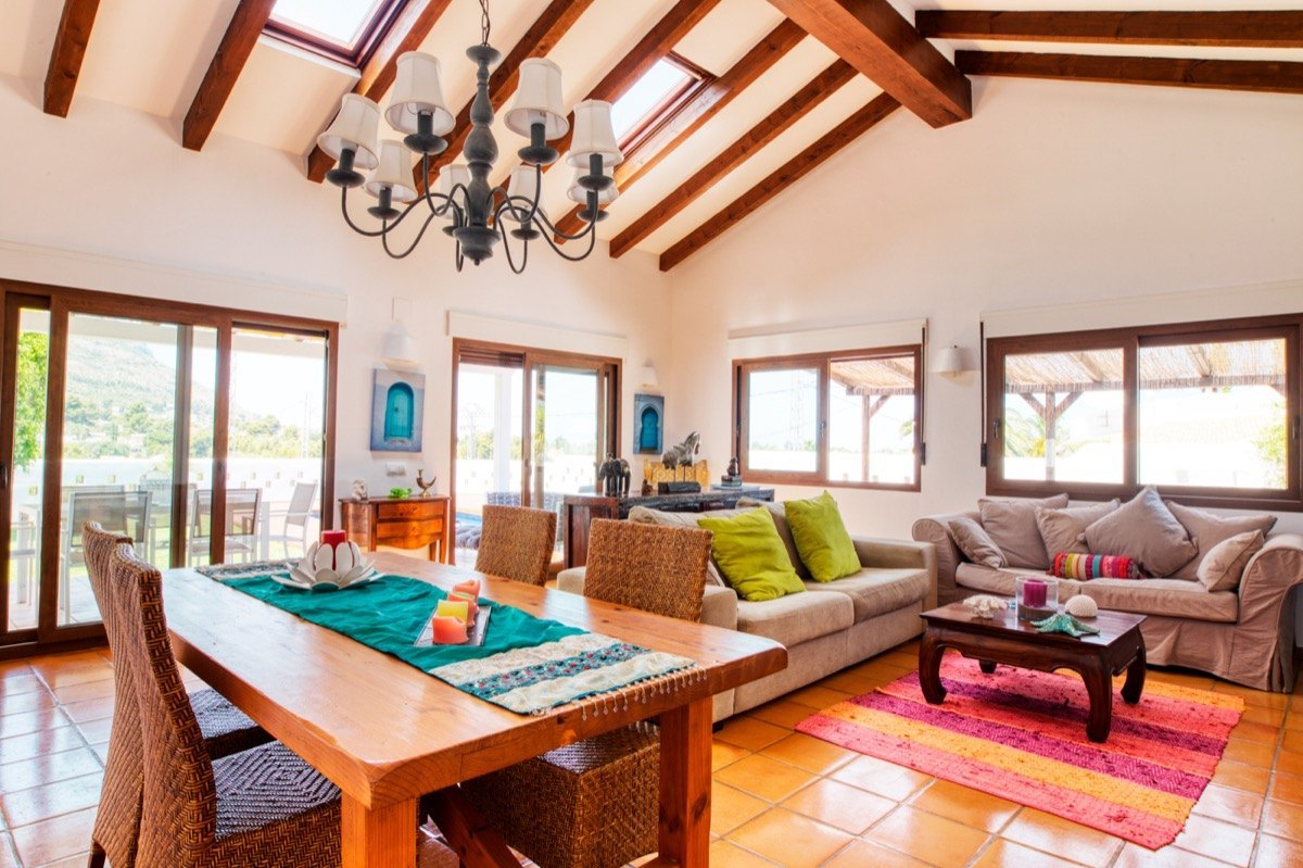 Photogallery - 7 - Vives Pons Homes
