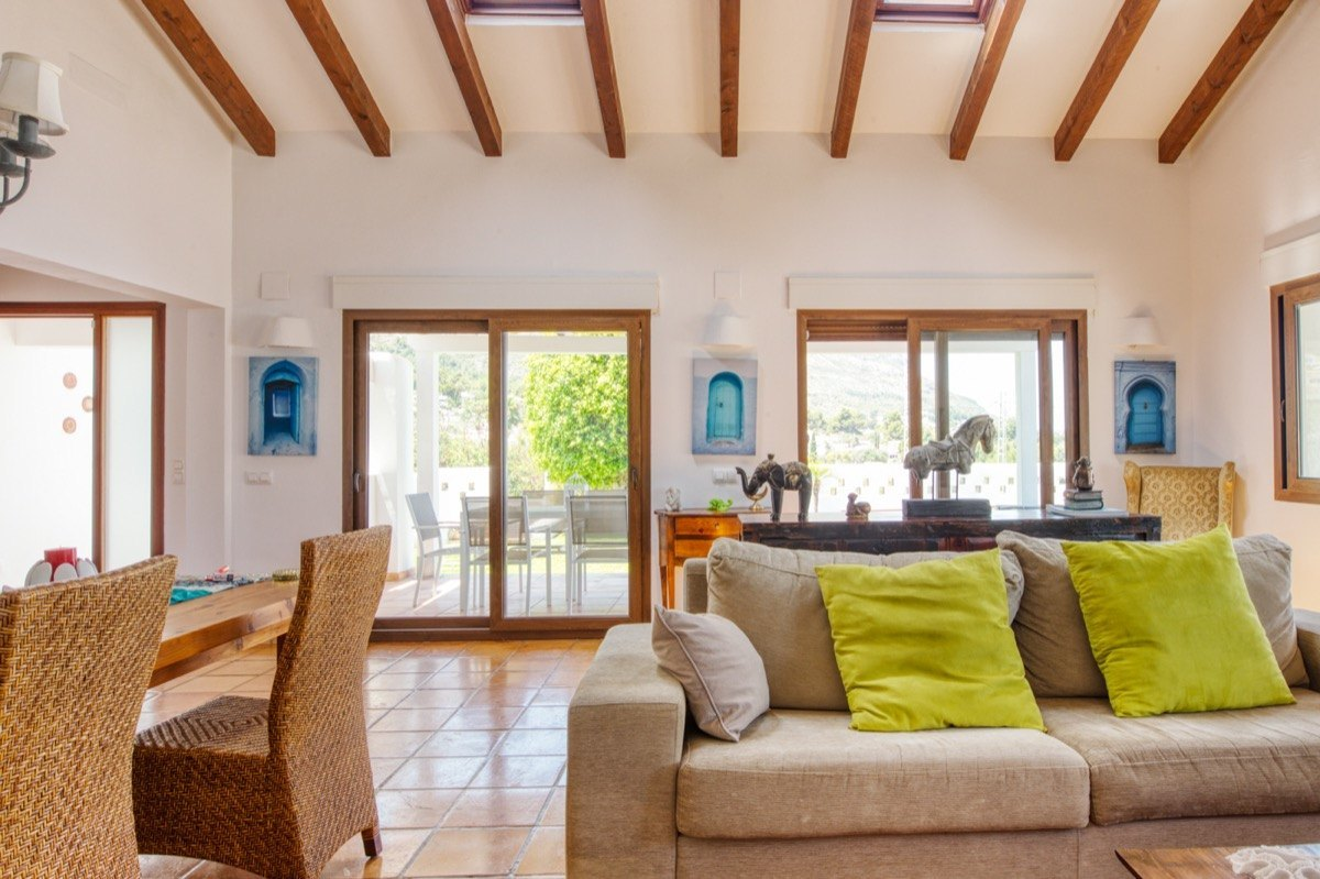 Photogallery - 12 - Vives Pons Homes