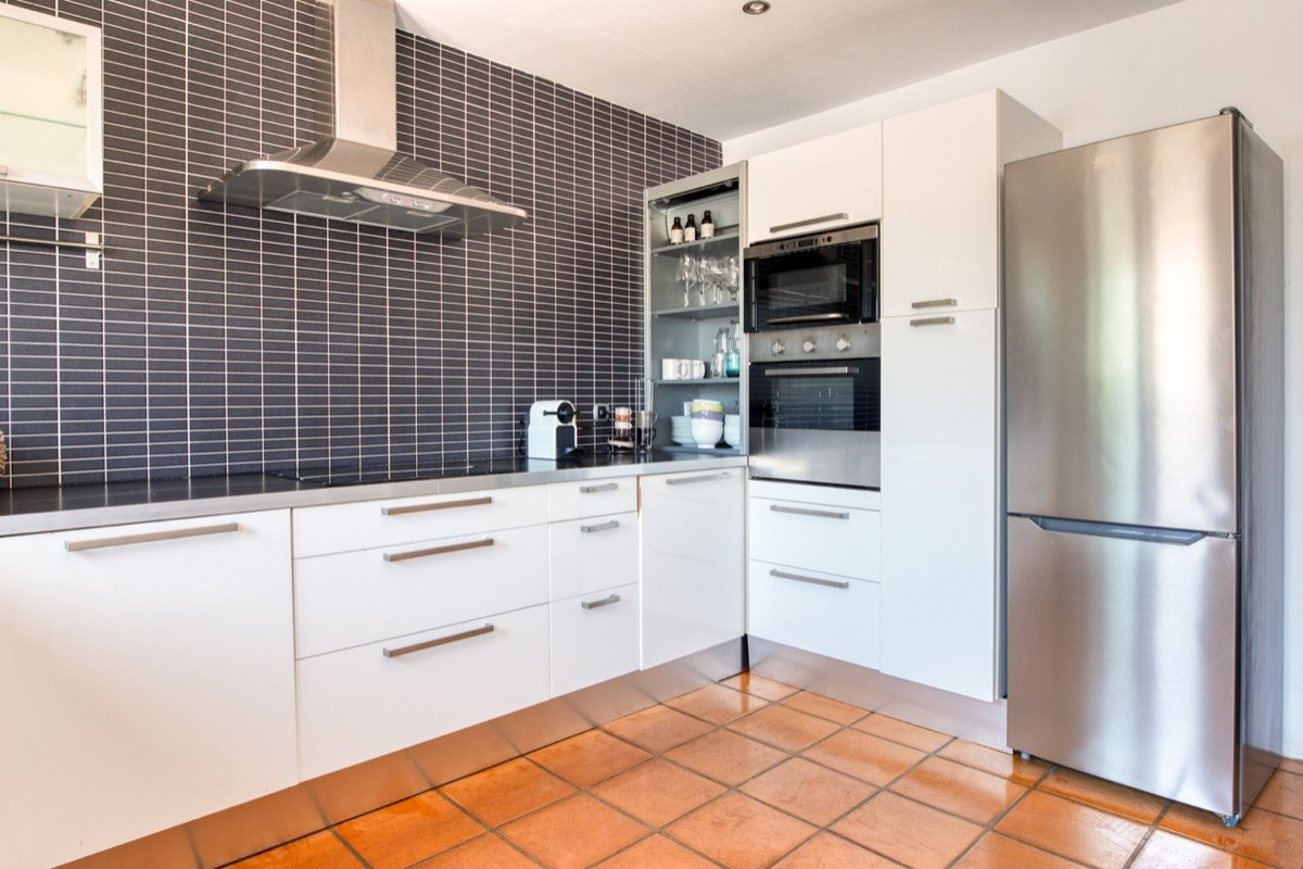 Photogallery - 14 - Vives Pons Homes