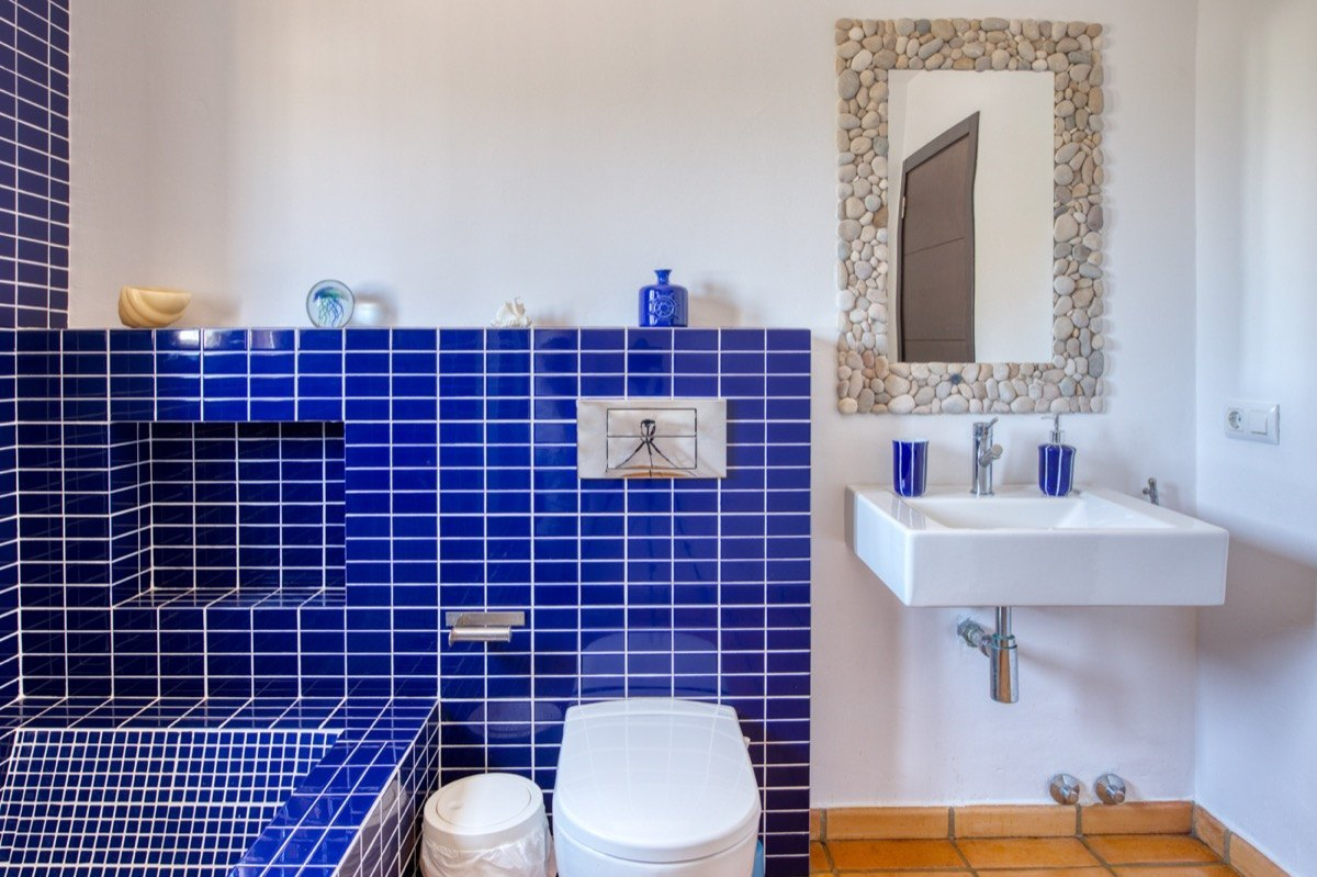 Photogallery - 26 - Vives Pons Homes