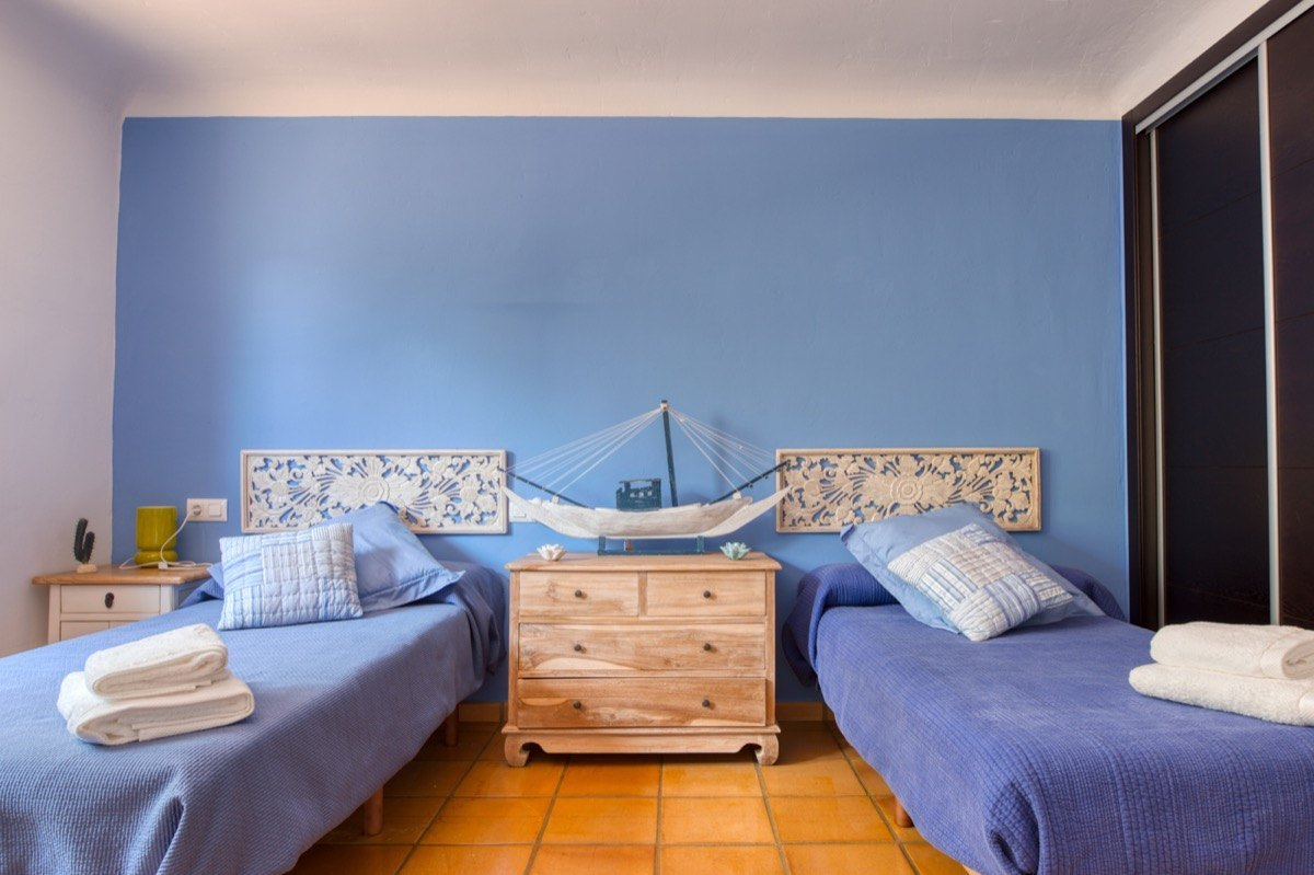 Photogallery - 28 - Vives Pons Homes