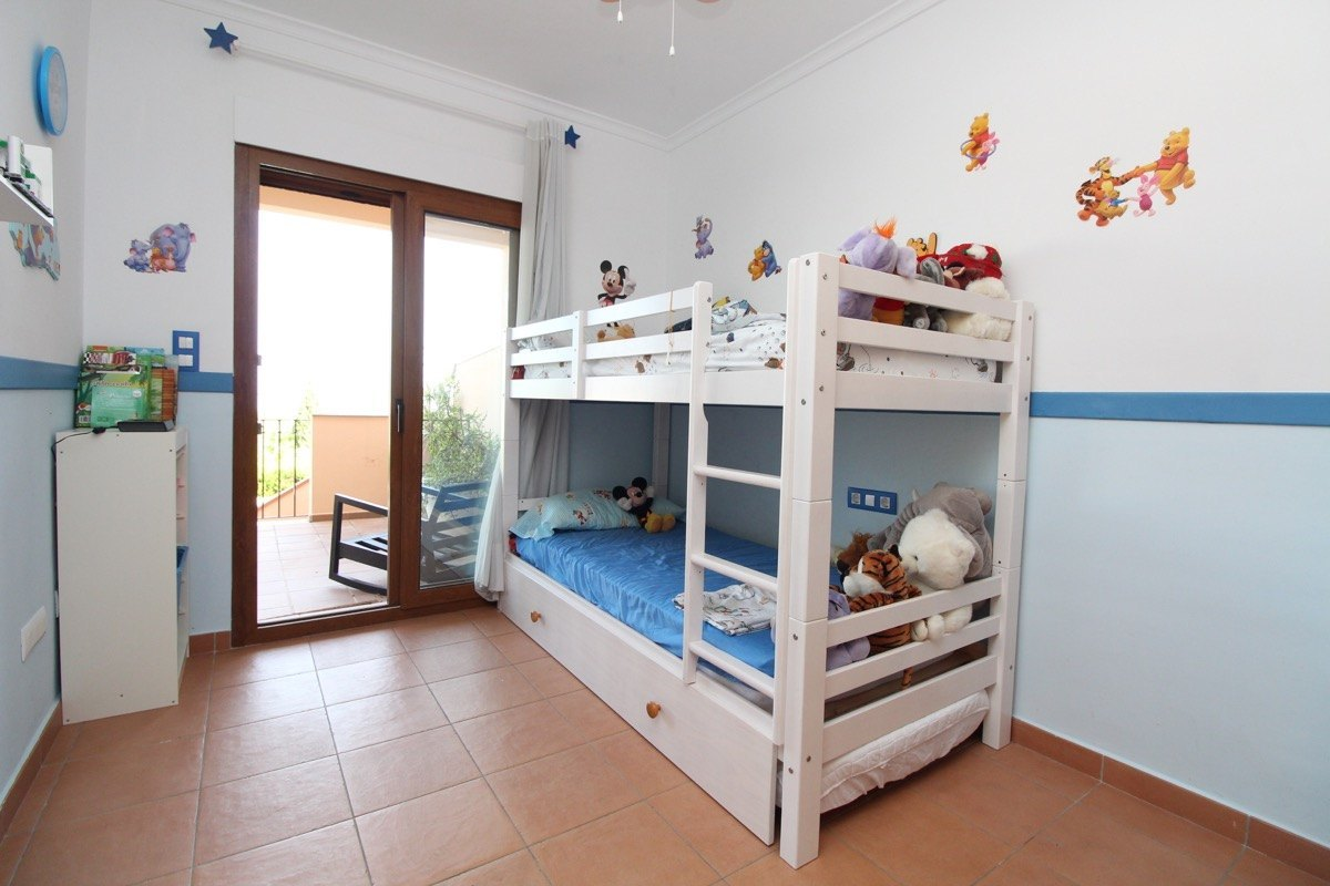 Photogallery - 19 - Vives Pons Homes