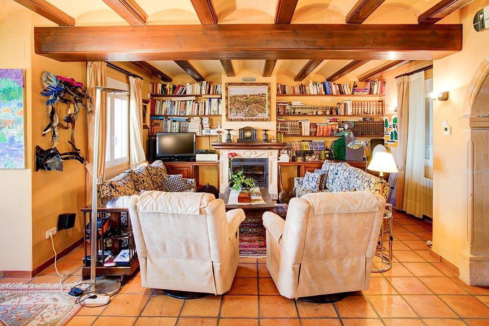 Galerie de photos - 4 - Vives Pons Homes