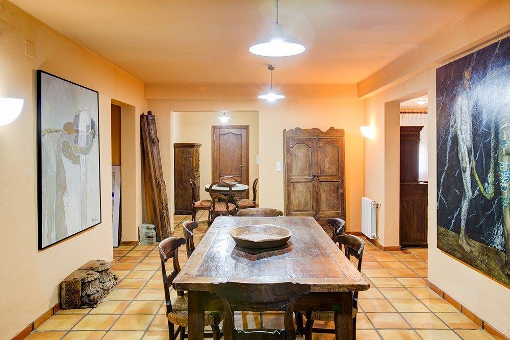 Galerie de photos - 23 - Vives Pons Homes