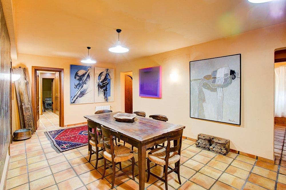 Galerie de photos - 24 - Vives Pons Homes