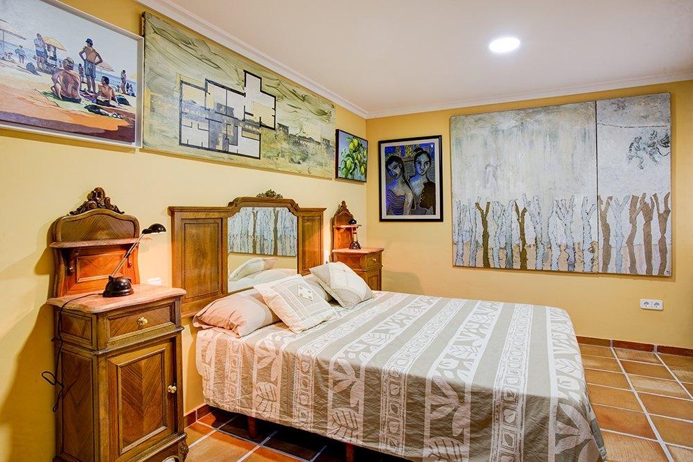 Galerie de photos - 27 - Vives Pons Homes