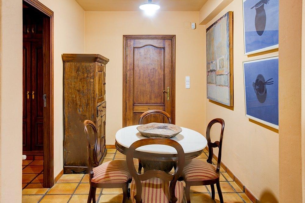 Galerie de photos - 30 - Vives Pons Homes