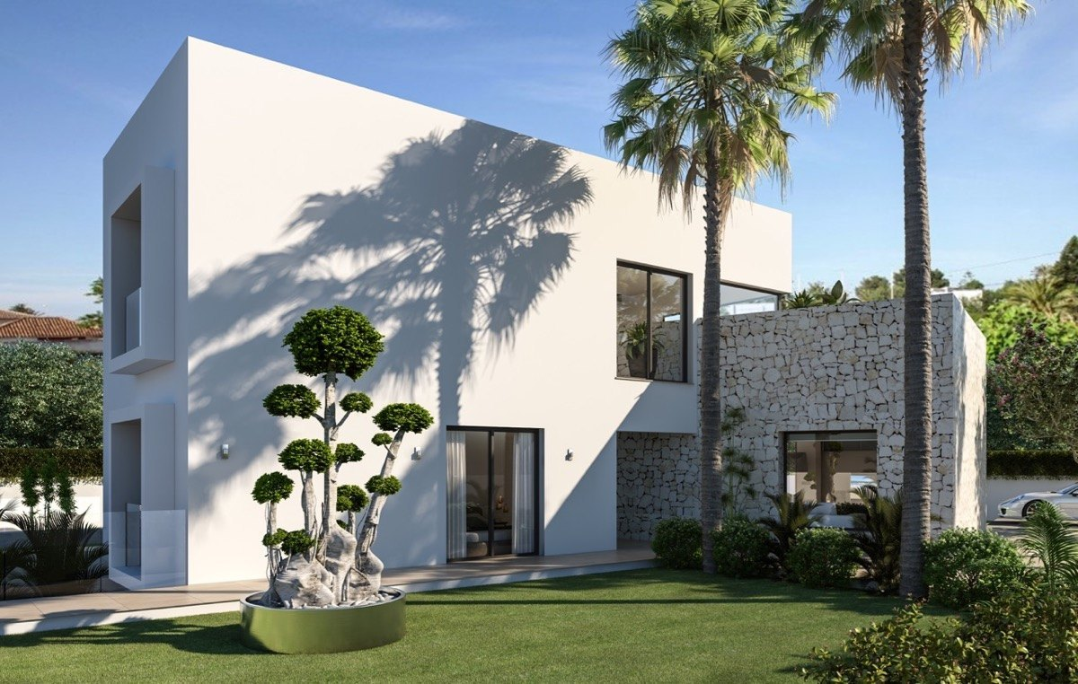 Fotogalería - 6 - Vives Pons Homes