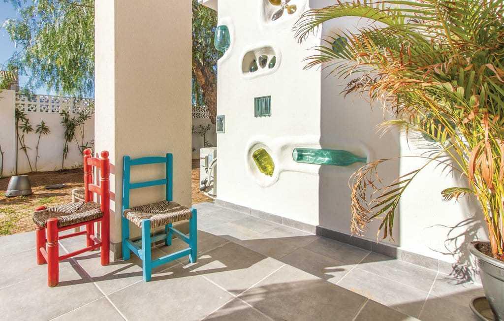 Galerie de photos - 26 - Vives Pons Homes