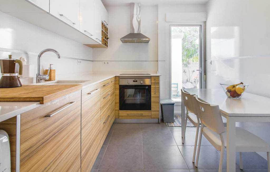 Galerie de photos - 10 - Vives Pons Homes
