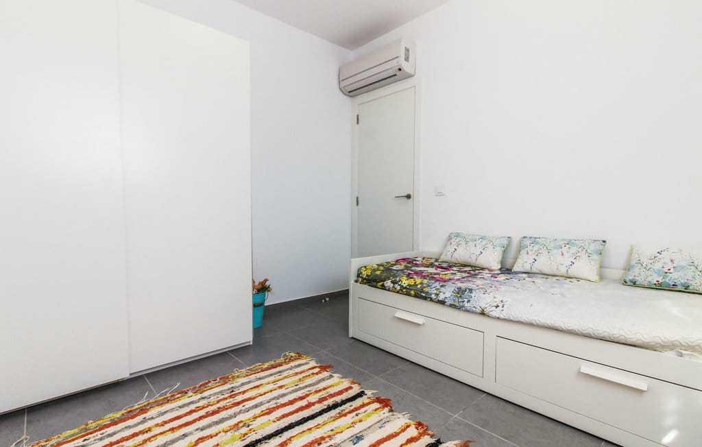 Galerie de photos - 18 - Vives Pons Homes
