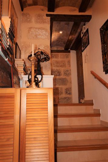 Fotogalería - 19 - Vives Pons Homes