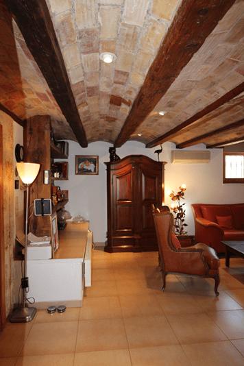 Fotogalería - 15 - Vives Pons Homes