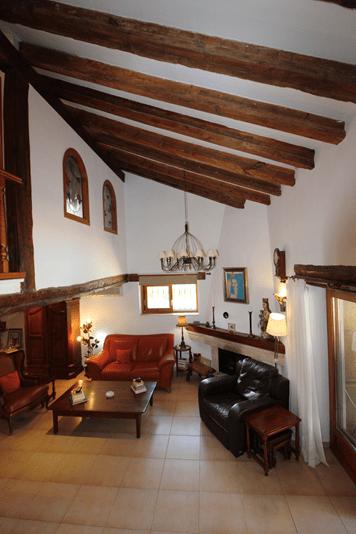 Fotogalería - 16 - Vives Pons Homes