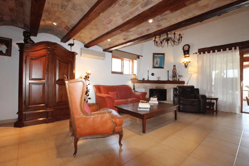 Fotogalería - 13 - Vives Pons Homes