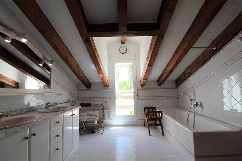 Fotogalería - 25 - Vives Pons Homes