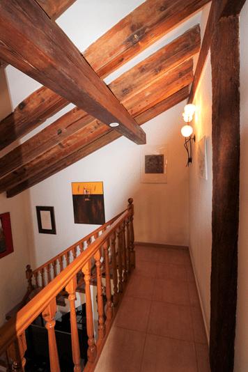 Fotogalería - 24 - Vives Pons Homes