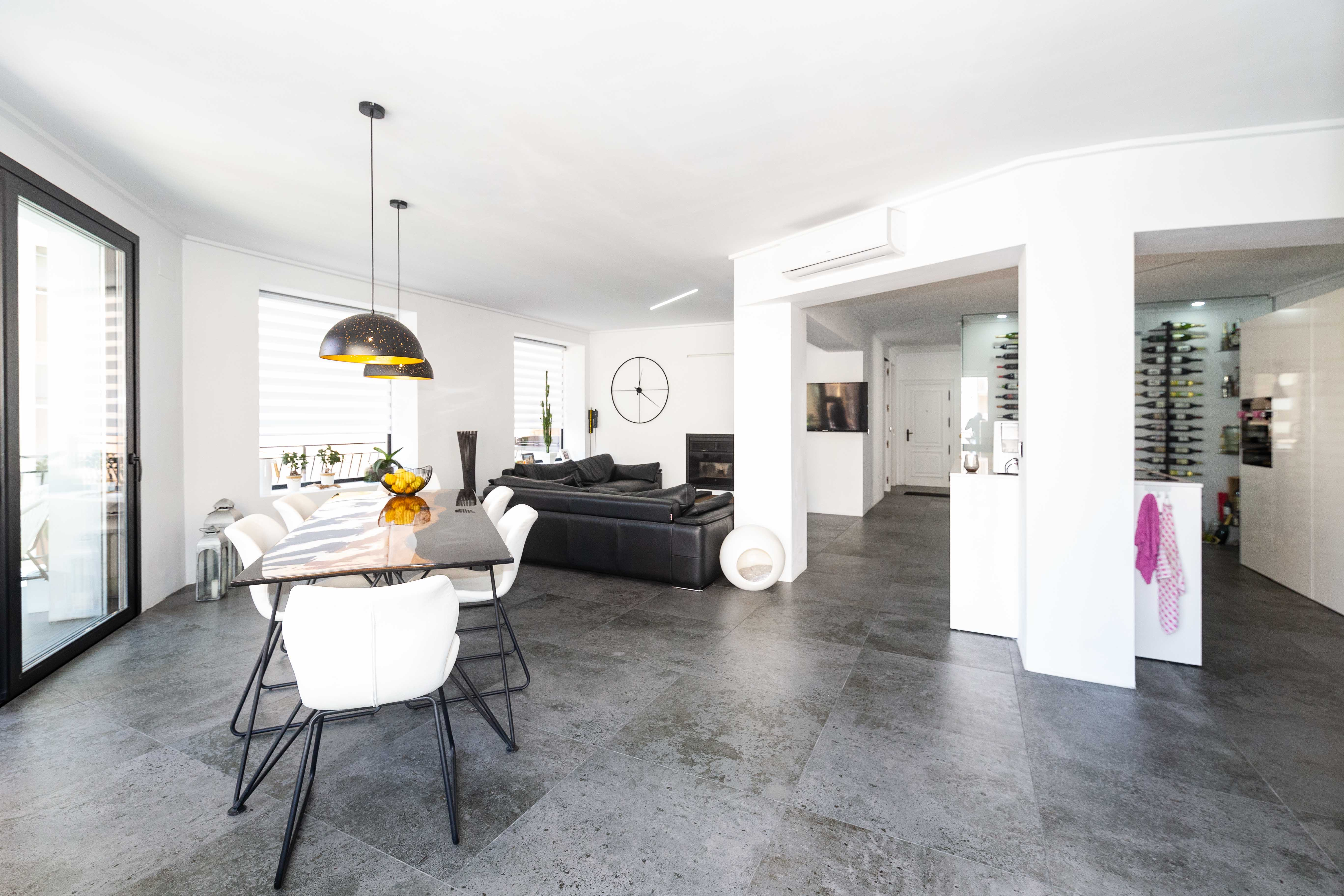 apartment en denia · stadt 339000€