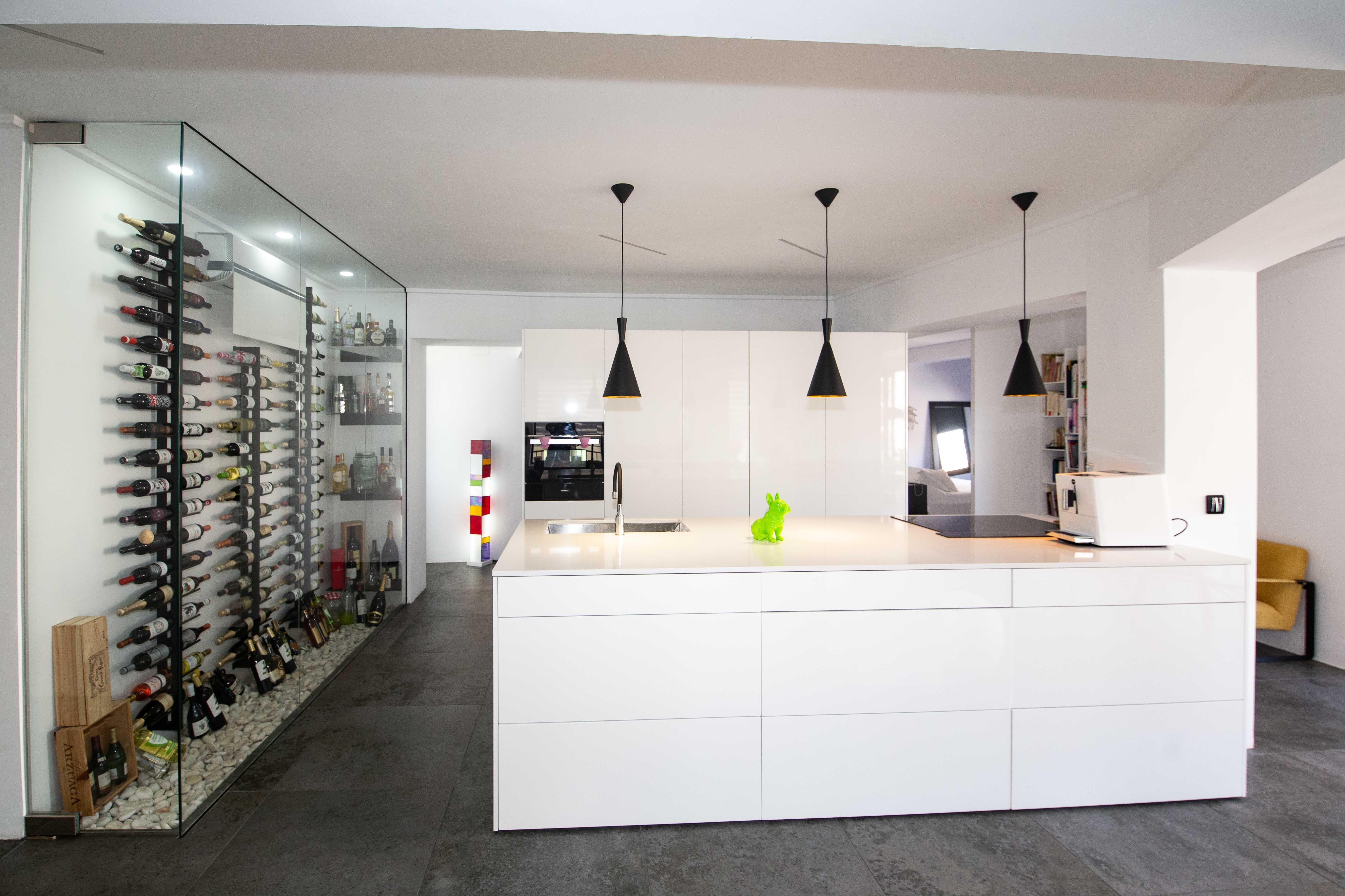 Fotogalería - 2 - Vives Pons Homes