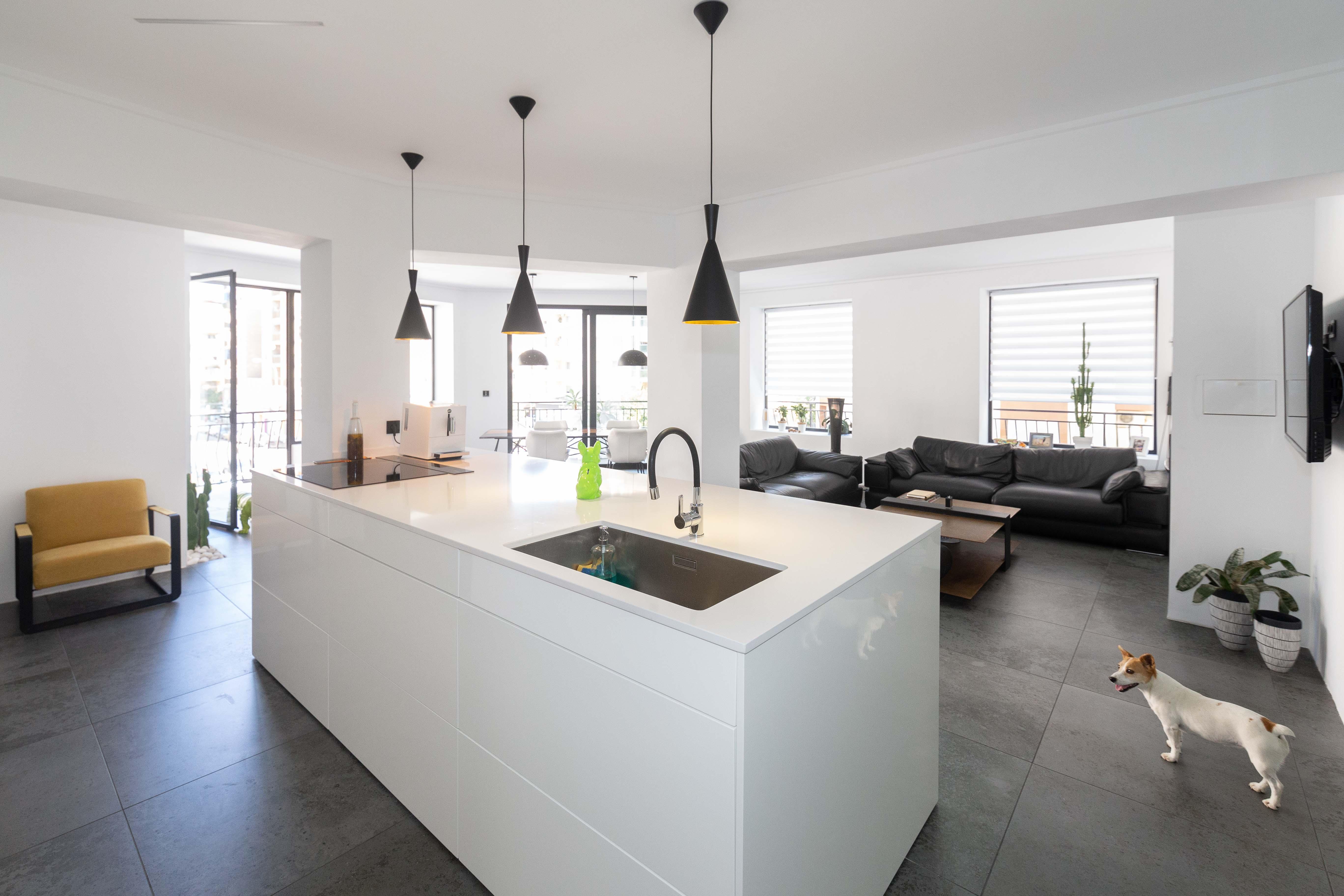 Fotogalería - 3 - Vives Pons Homes
