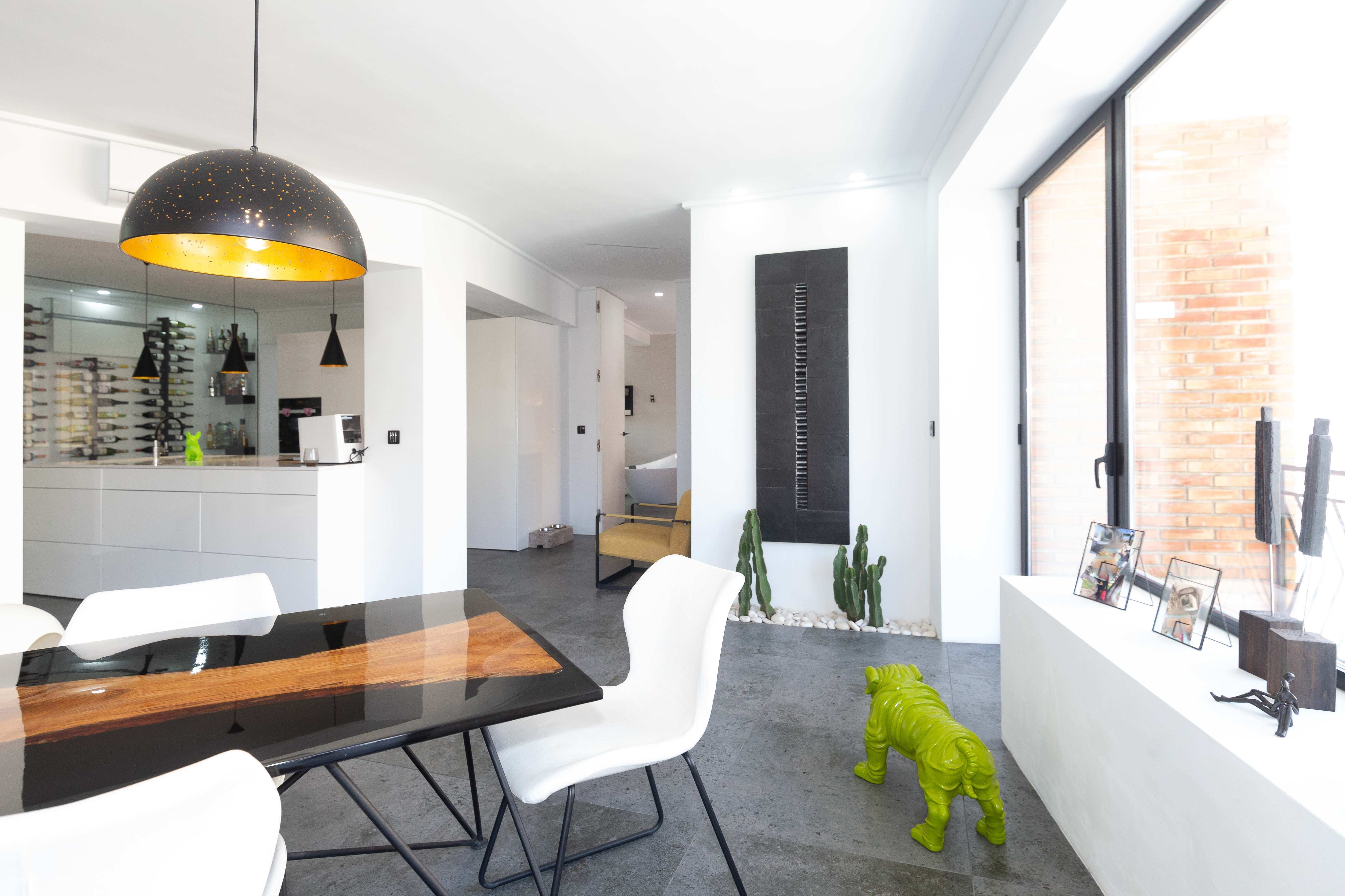 Photogallery - 9 - Vives Pons Homes