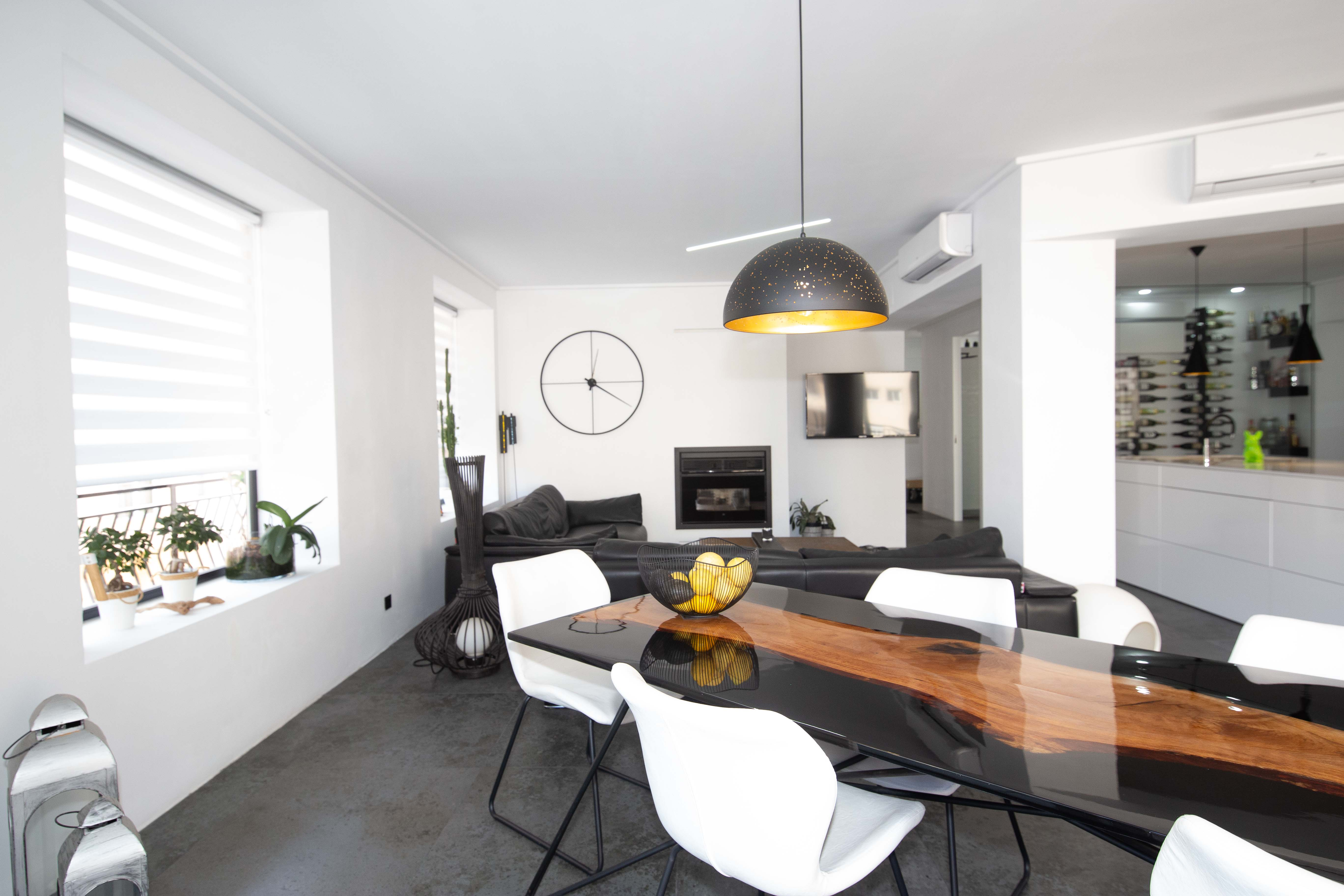 Photogallery - 11 - Vives Pons Homes