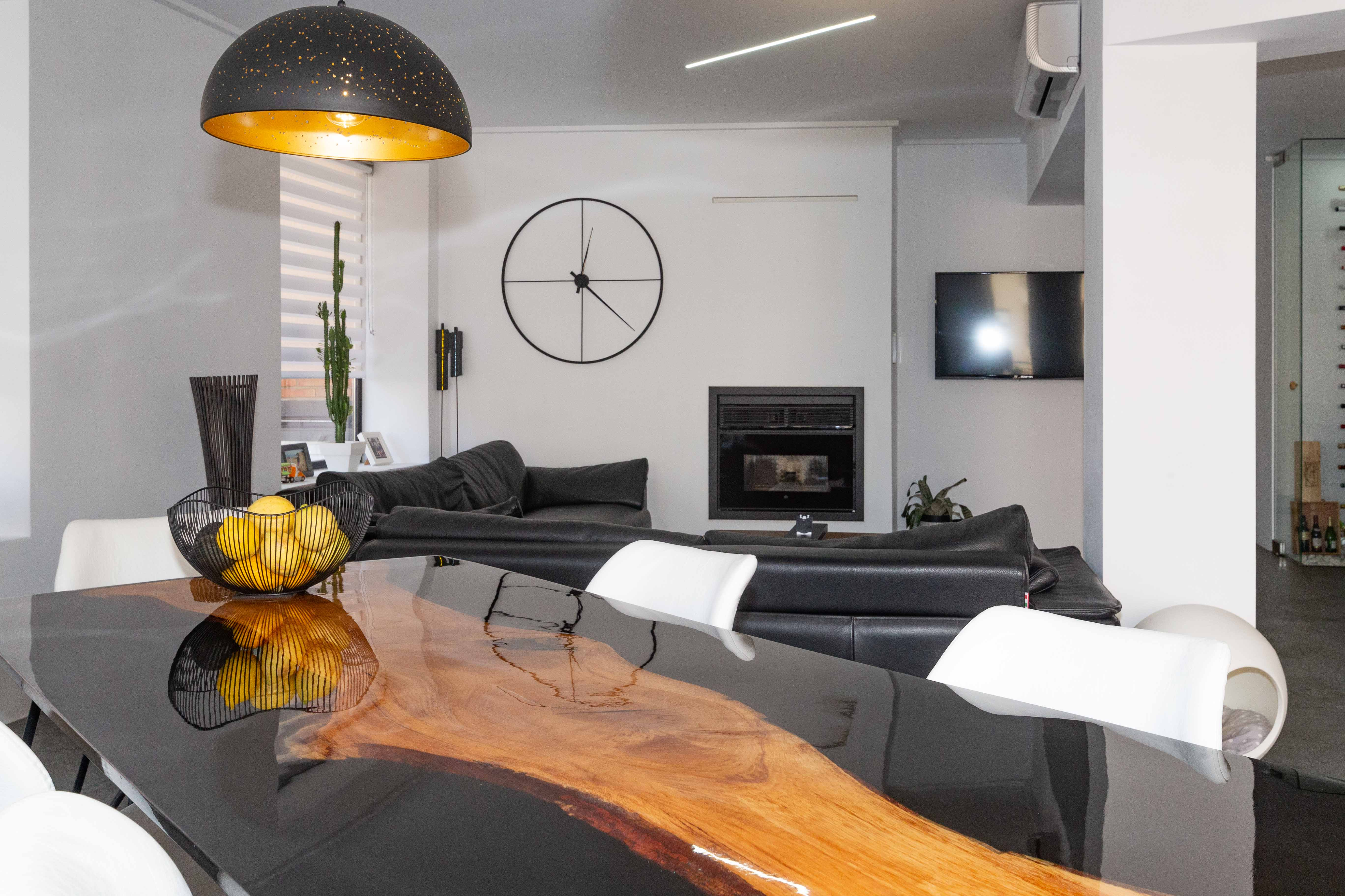 Photogallery - 16 - Vives Pons Homes