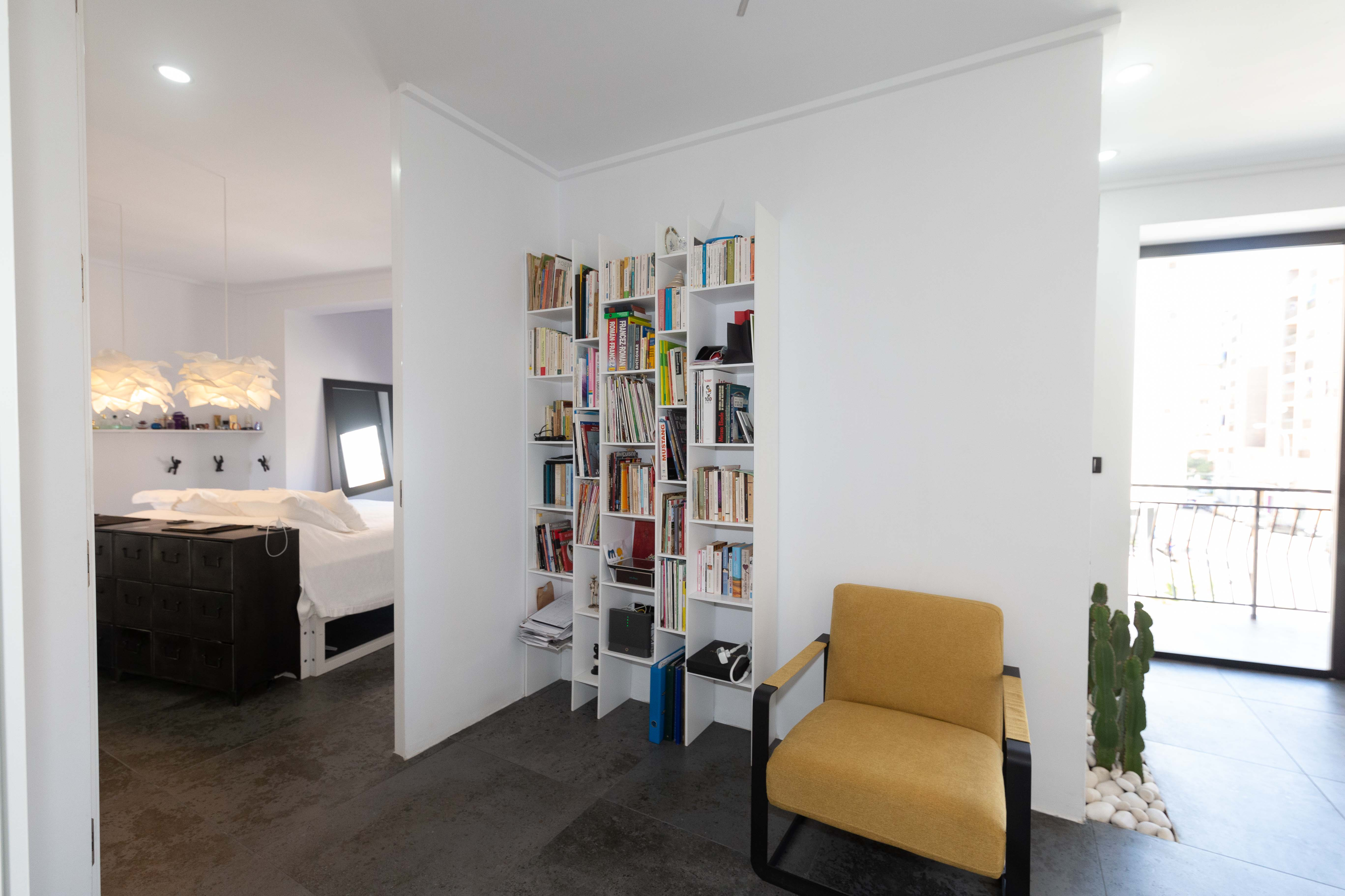 Photogallery - 17 - Vives Pons Homes