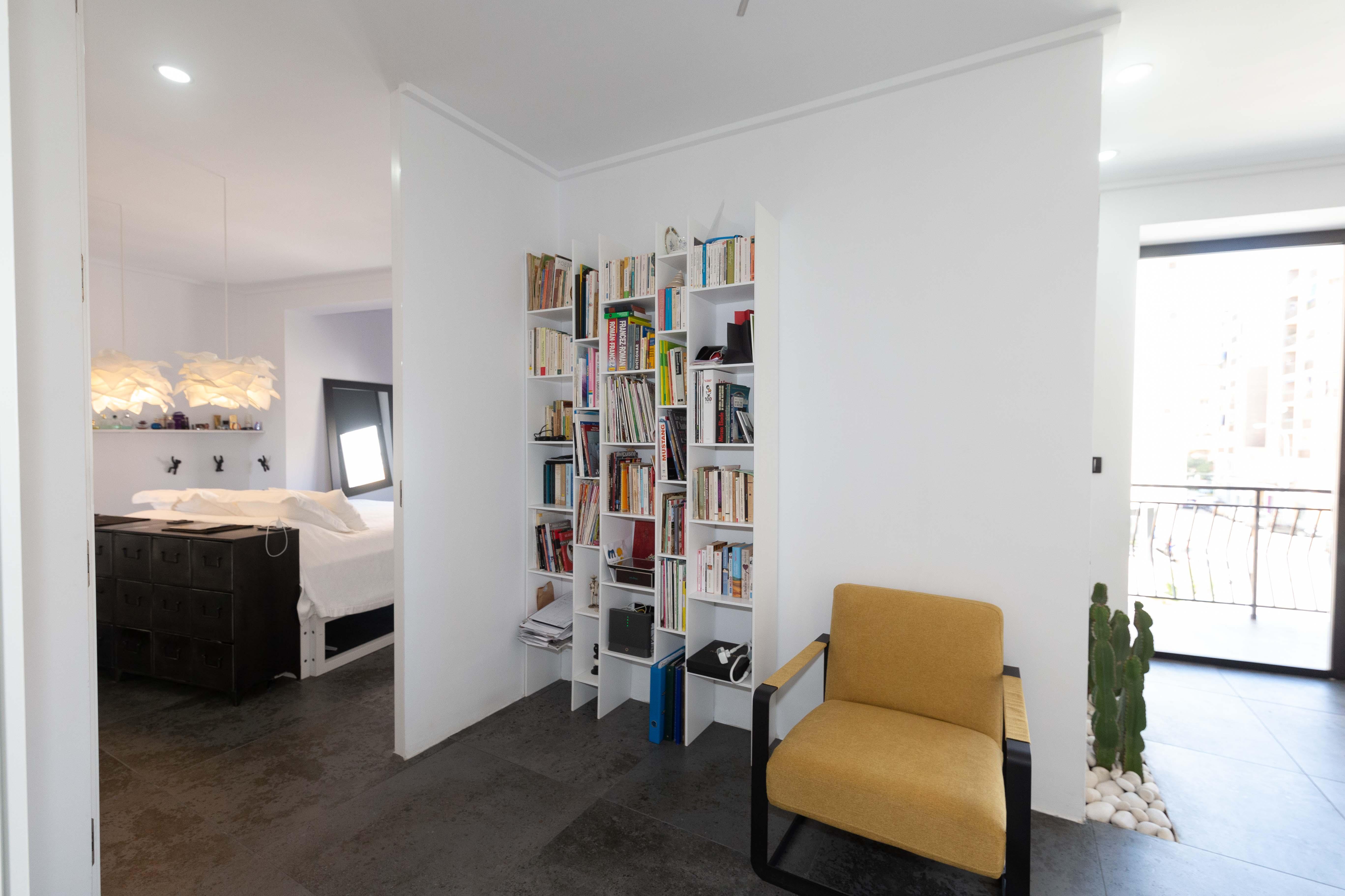 Fotogalería - 17 - Vives Pons Homes