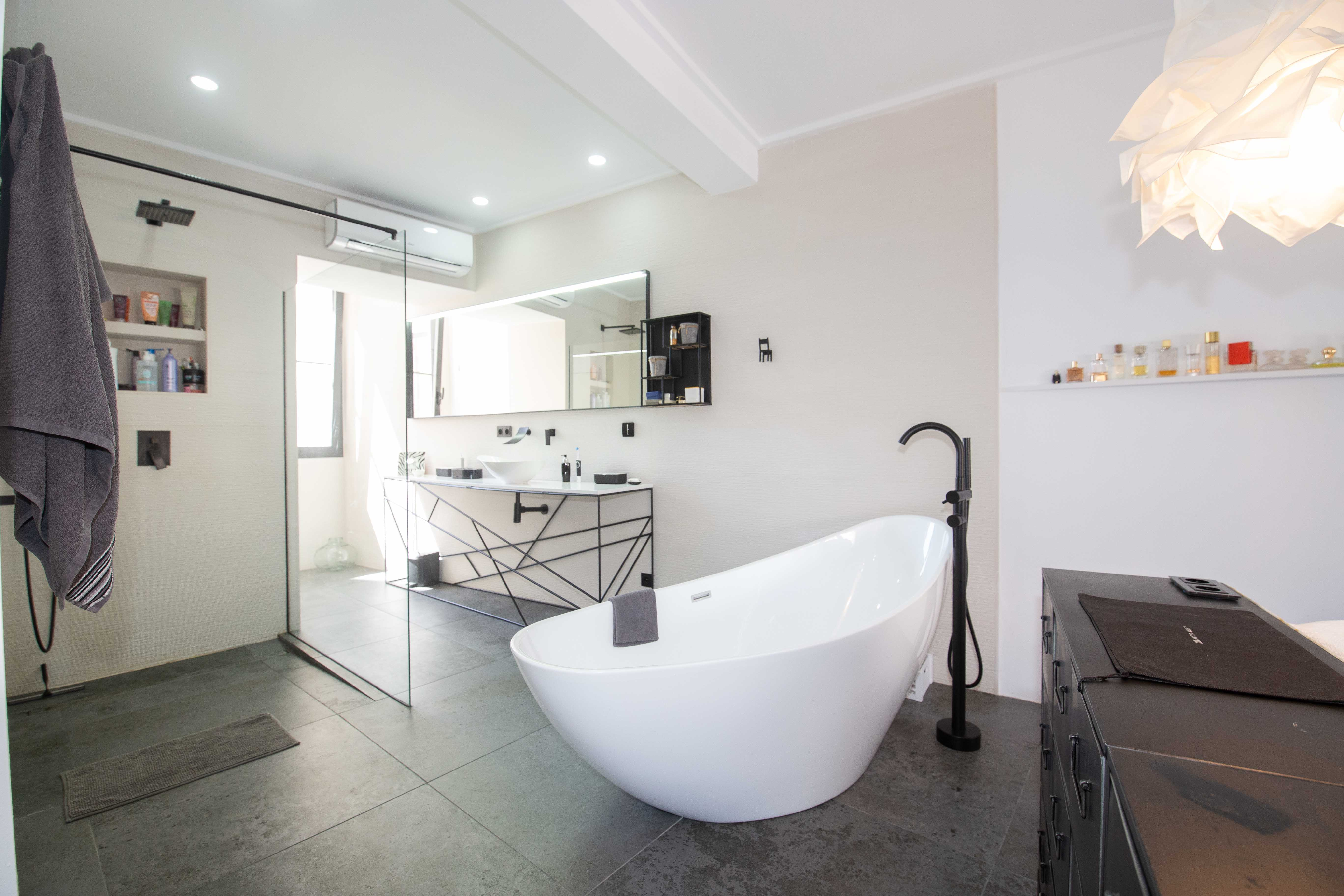 Photogallery - 20 - Vives Pons Homes