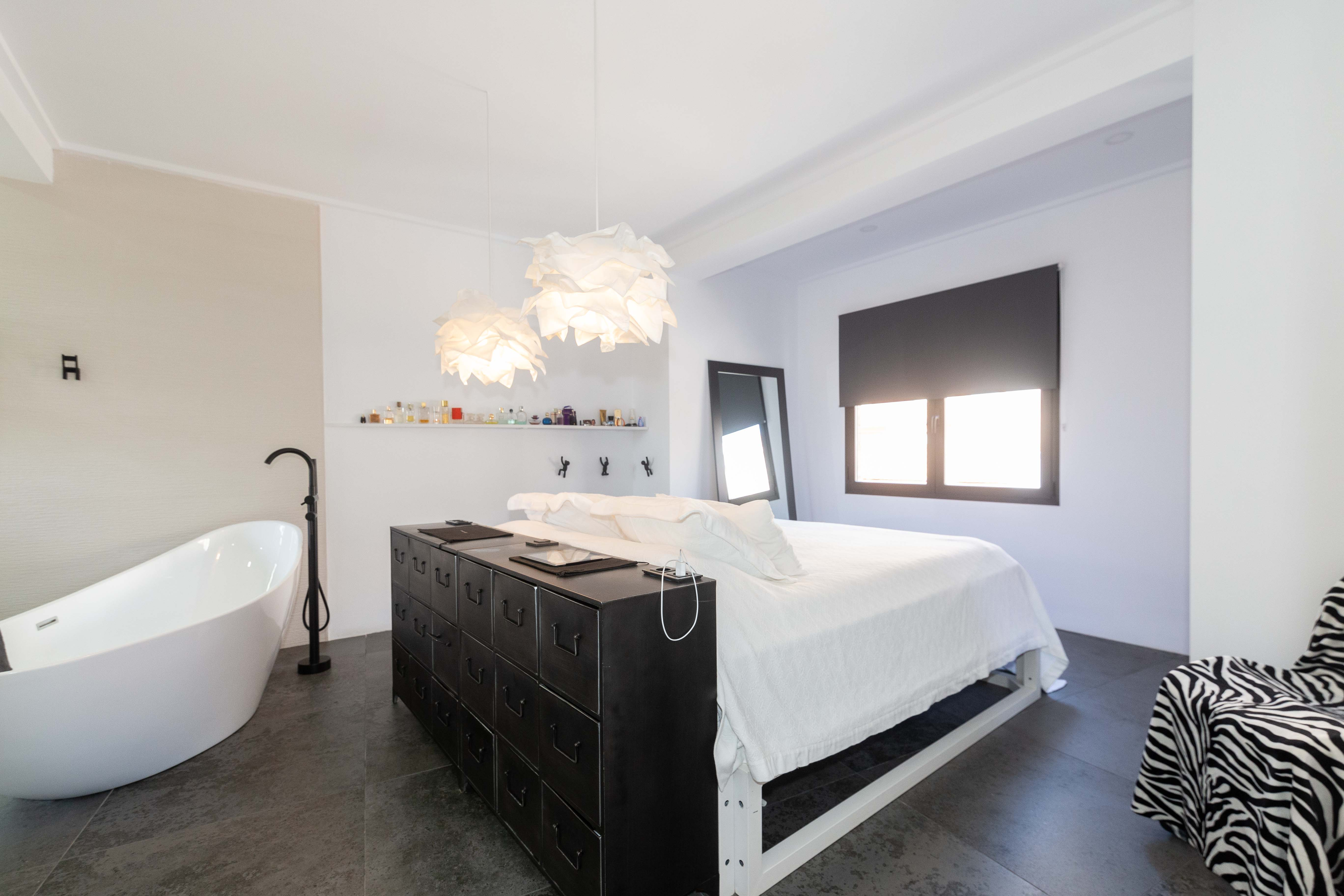 Photogallery - 21 - Vives Pons Homes