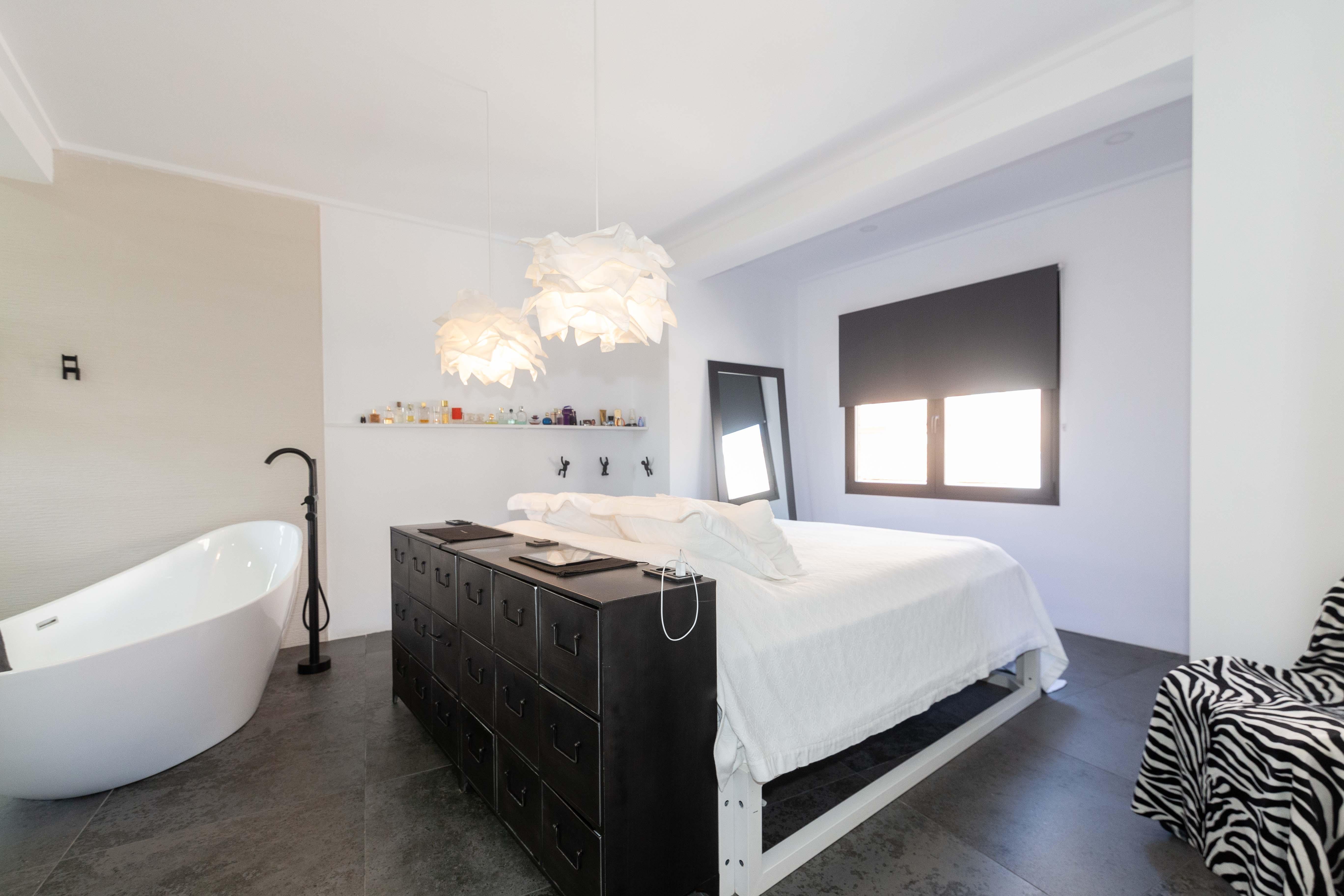 Fotogalería - 21 - Vives Pons Homes