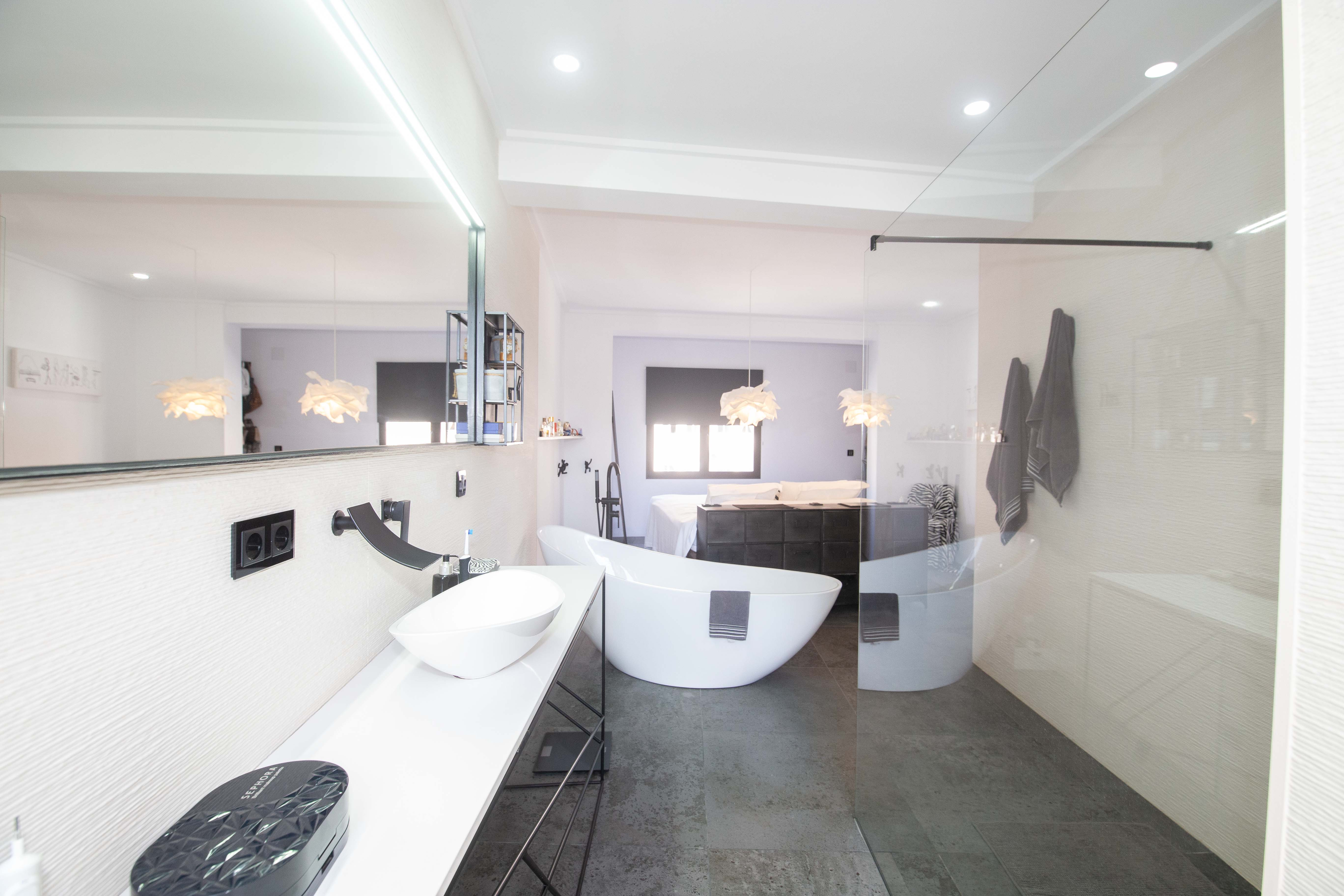 Photogallery - 22 - Vives Pons Homes