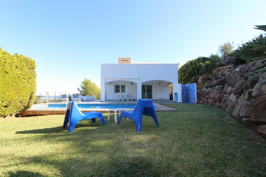 Photogallery - 1 - Vives Pons Homes