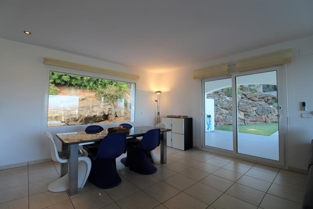 Photogallery - 13 - Vives Pons Homes