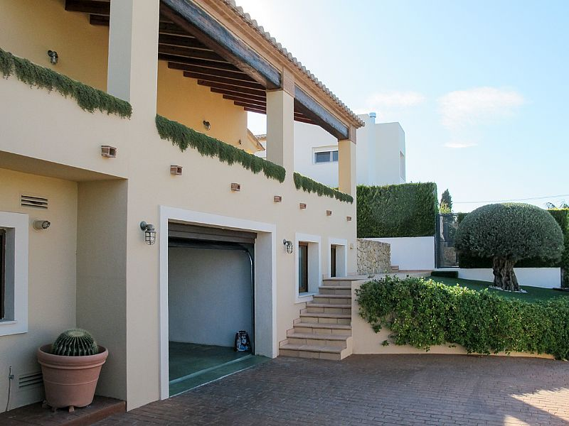 Photogallery - 29 - Vives Pons Homes
