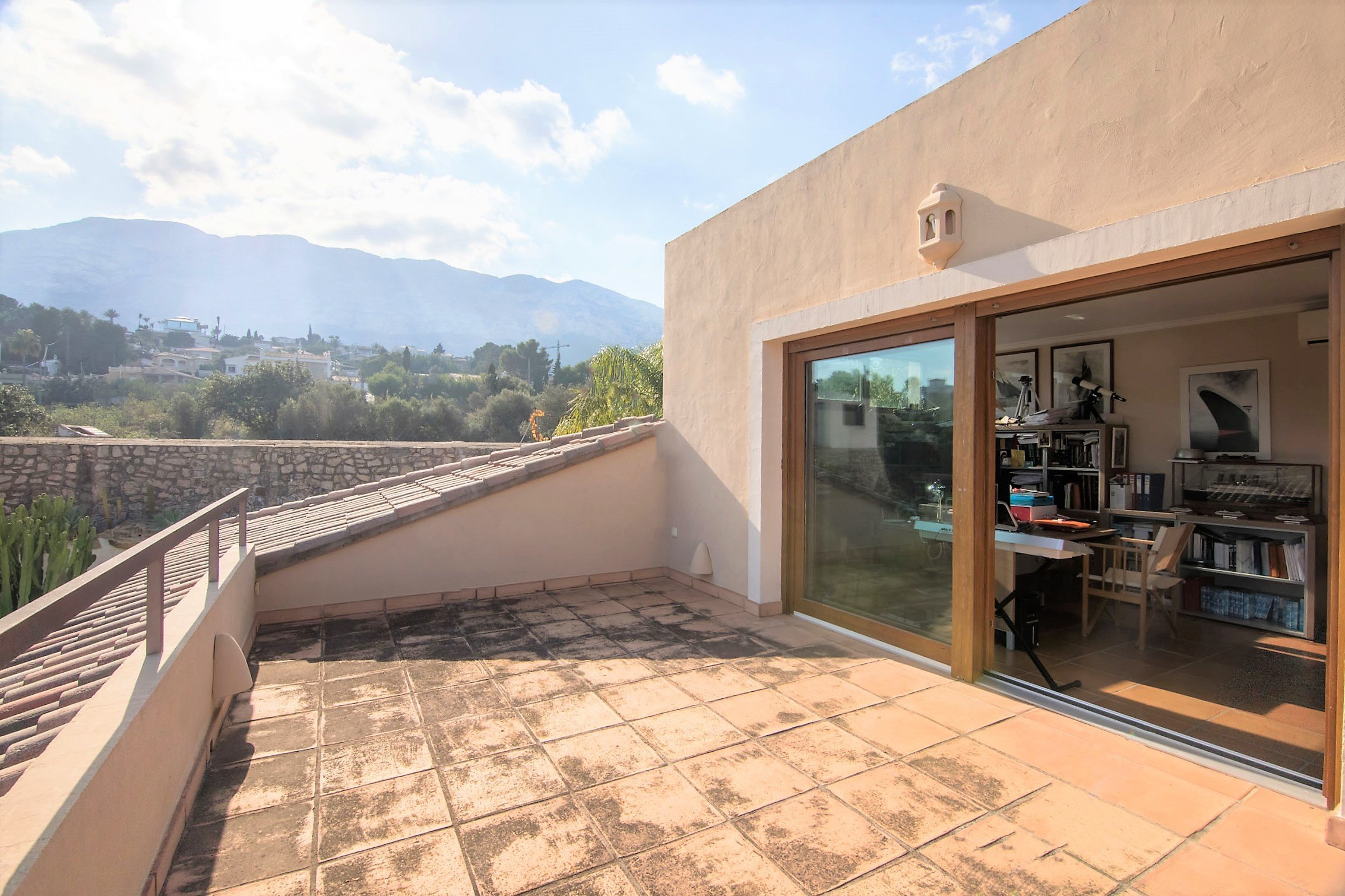 Photogallery - 8 - Vives Pons Homes