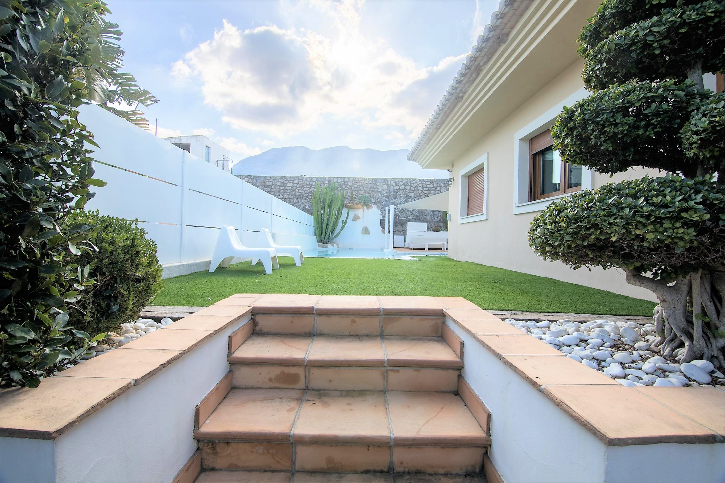 Photogallery - 31 - Vives Pons Homes